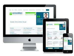 responsive_design_sowatec_adisfaction