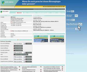 ABNAMRO_IPO_WP_onvista_microsite