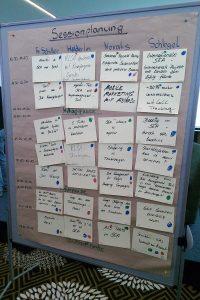 SEAcamp_02_Sessionplanung