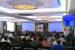 SEAcamp_03_Experten Talk