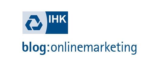 IHK Logo blog_onlinemarketing