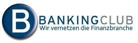 bankingclub logo