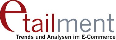 etailment logo